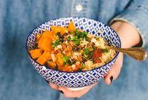 Vegan recepten van De Groene Meisjes (blog) / Vegan en veganistische recepten in het Nederlands van de Groene Meisjes voor ontbijt, lunch of diner. Hier vind je onze recepten voor Vegan maaltijden en vegan weekmenu's van hartige tot zoete gerecht zoals vegan curry, vegan soep, vegan ovenschotels, pasta, chocolademouse, taarten, koekjes, pannenkoeken etc.| Vegan recipes you can find at www.degroenemeisjes.nl |