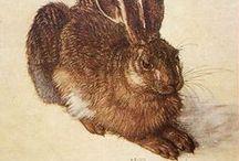 Artist | Dürer