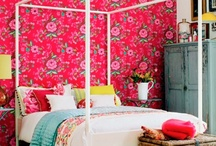 inspiration-bedrooms