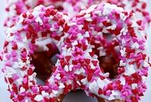 Valentine's Day / by Brenda Lippens