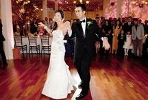 Weddings at Terra