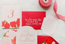 Styled : Invitations