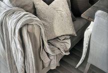 Cloth Folds - Drapery