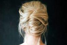 | hair makeup | / by Kaley Baron