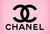 | chanel | / by Kaley Baron