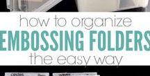 Organization > Crafty