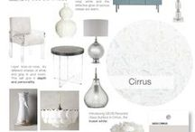 GEOS   Cirrus / GEOS New Color Cirrus! A true white on white.  GEOS is the DIFFERENT recycled glass surface! BEAUTIFUL. SUSTAINABLE. STRONG.