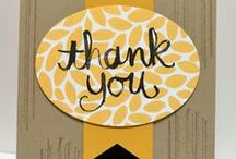 Stampin' Up! - Retiring! / Stampin' Up! products that are retiring!