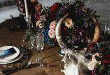 Przyjęcia & Imprezy | Parties & Gatherings