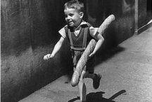 Artist | Henri Cartier-Bresson