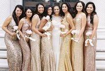A Golden Wedding