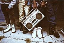 Brooklyn Heritage / Brooklyn originals / by DNA Footwear