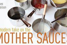 Kitchen Tips, Tricks & Special Recipes / by Heather Alvarez