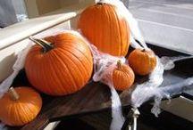 Happy Halloween from Hotel Aspen! / Enjoy the fall colors and Halloween festivities around Aspen!