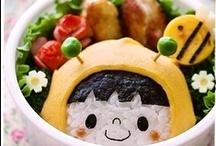 Food - Main