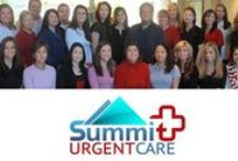 Our Staff / by Summit Urgent Care