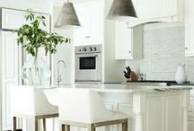 Room: Kitchen / Beautiful and functional kitchens