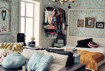 Decor ^ Bedroom