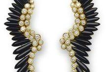 Jewelry we like