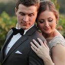 Wedding Highlight Films / Our cinema highlight films encompass your entire day in a short and sweet 3-5 minute video!