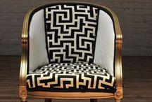 furrniture