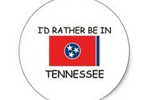 My Tennessee