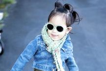 Paxley Infant & Kids Sunglasses / Chic, baby-safe, durable, award winning sunglasses for our little ones, that also happen to be achingly stylish. The chic, timeless silhouettes come in a variety of candy-like colors. Great for travel and active babies and kid, Paxley sunglasses also make the perfect baby shower gift. View the full range at www.twolittlefeet.co.nz