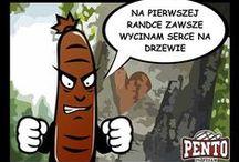 Pento Radzi