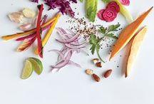INSTOCK inspiration / No waste inspiration, tips against food waste!