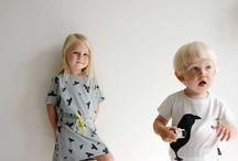 ✖️ MÓI SS 2013 ✖️ / KIDS FASHION BRAND