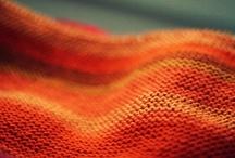texture color pattern