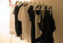 My Dream Wardrobe