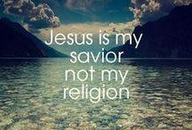 Glory to God! Thank you, Jesus!
