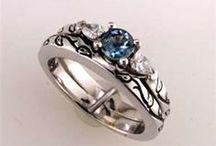 Mardon Original Jewelry / We made these!