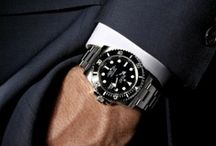 Men's Rolex / You will find your Mens Rolex here.