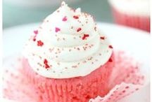 Baking / Amazing cakes and other goodies.