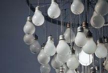 Żarówki / light bulbs