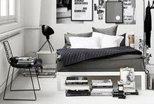 ✖️ T E E N S ✖️ / IDEAS FOR TEENS ROOM