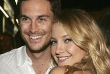 kate hudson-family russell-hawn
