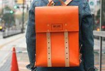 ✖️ B A G S ✖️ / BAGS WE LOVE
