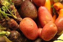 Les légumes de nos ageekculteurs / Les légumes Monpotager.com reçus et mis en scène par nos abonnés #ageekculteurs !  Rejoignez notre communauté Facebook des Ageekculteurs:  www.facebook.com/monpotageronline