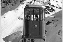 Attelas lift