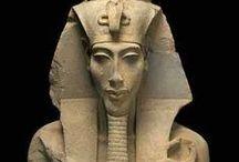 EgyptMyLove