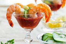 ShrimpMeMore