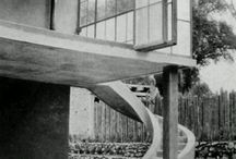 Details and spaces / Great design and simple things that I like