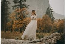 Fantastic Photography / by Rustic Wedding