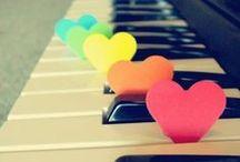♡  Corazón mío  ♡
