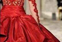 ♦¡Todo al Rojo!♦