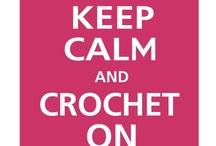Inspiración en Crochet