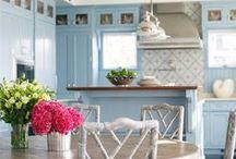 Decor:Cocina / Ideas decorativas para la cocina